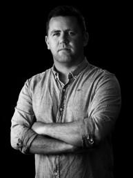 Matt - Editor Producer Drone Operator